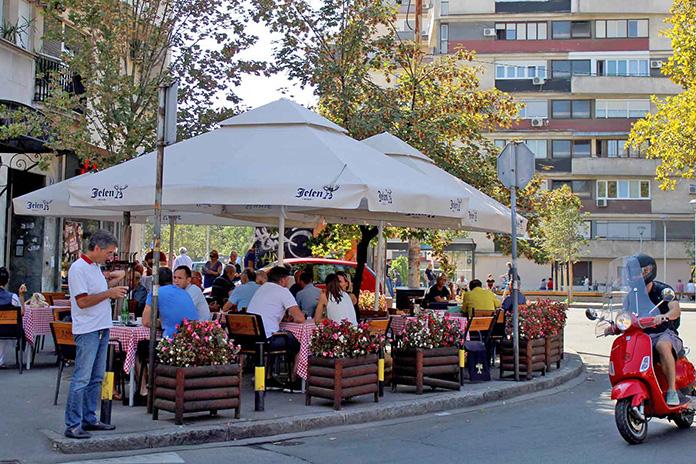 Kalenic-restaurant-in-the-historic-Vracar-neighborhood